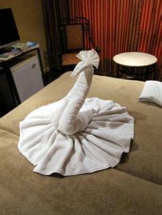 pliage de serviettes de toilette par isamu sasagawa adorables doudous serviette de