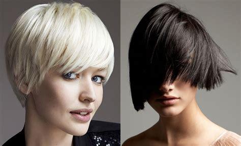 Unique Bob Haircuts Best Hair Salon Women Ideas