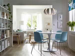 Esstisch Stühle Ikea : ikea esstisch 20 beispiele in bester schwedischer qualit t ~ Avissmed.com Haus und Dekorationen