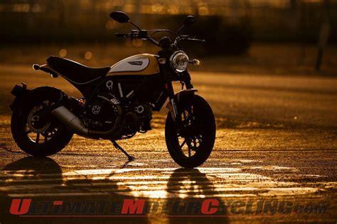 Ducati Scrambler Classic Wallpaper by Ducati Scrambler Wallpapers Wallpaper Cave