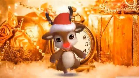 silvester video gruss fuer dich frohes neues jahr neujahr