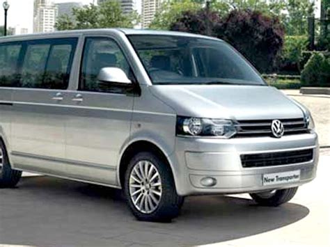 Airport Transfer Company by Airport Transfers Reading Taxi Company Reading Airport