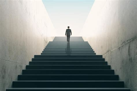 career advice  leaders    land  executive role