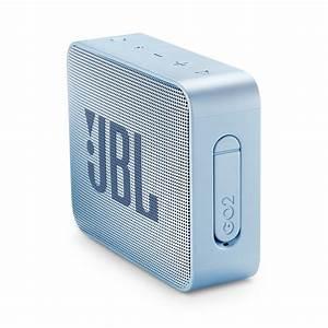 Jbl Go 1 : jbl go 2 icecube cyan ~ Kayakingforconservation.com Haus und Dekorationen