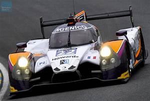 Resultat 24 Heures Du Mans 2016 : 24 heures du mans votre avis quelle est la plus belle lmp2 le maine libre ~ Maxctalentgroup.com Avis de Voitures
