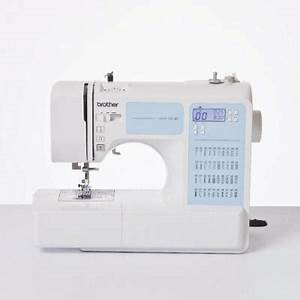 Petite Machine À Coudre : petite machine a coudre pas cher ~ Melissatoandfro.com Idées de Décoration
