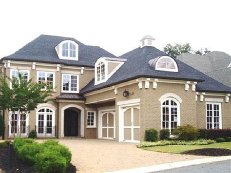 Home Builders In Ga by Custom Built Homes In Roswell Move To Roswell
