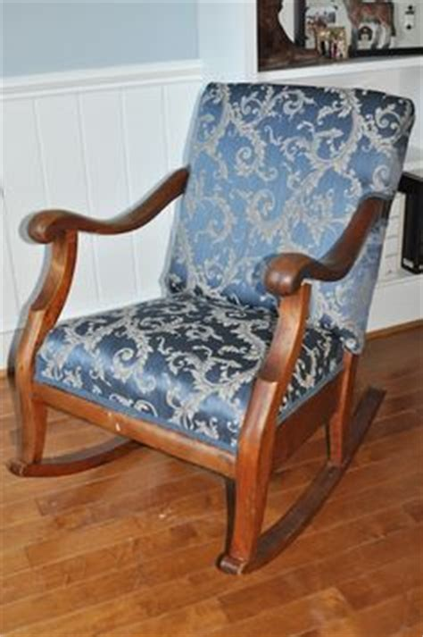 1000 images about rocking chairs on rocking