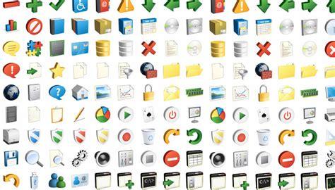 92 free exclusive icons ravenna webdesigner depot