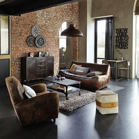 meuble indien maison du monde fashion designs meubles déco d intérieur industriel maisons du monde