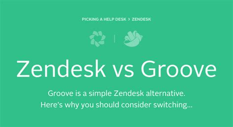 zendesk or deskcom stealing your competition s customers