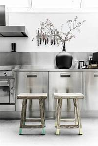 metal kitchen cabinets 964