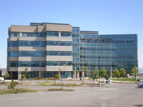 File:Genentech HQ building 32.JPG - Wikimedia Commons