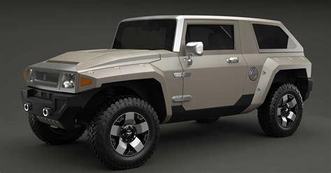 rhino xt jeep jeep wrangler 2016 rhino autos post