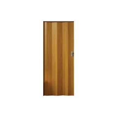 puertas pegables spacy grosfillex