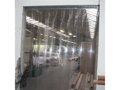 rideaux 224 232 res transparentes contact expresso sas