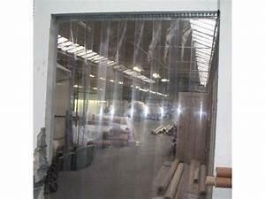 Rideaux De Porte Exterieur : rideaux lani res transparentes contact expresso france sas ~ Dode.kayakingforconservation.com Idées de Décoration