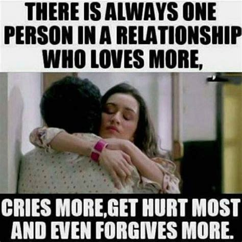 Love Memes Quotes - 60 love quotes memes pictures