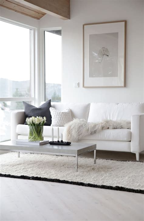 65+ Modern Minimalist Living Room Ideas  Ecstasycoffee