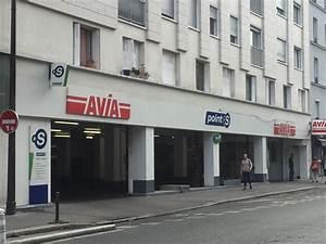 Garage Renault Versailles : point s garage automobile 7 boulevard garibaldi 75015 paris adresse horaire ~ Gottalentnigeria.com Avis de Voitures