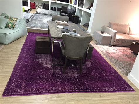 Rugs Home Decorators Collection: BUY HANDMADE CUSTOMIZED MODERN RUGS AT DISCOUNT PRICE