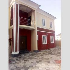 For Sale Brand New 5 Bedroom Duplex With Bq, , Peninsula