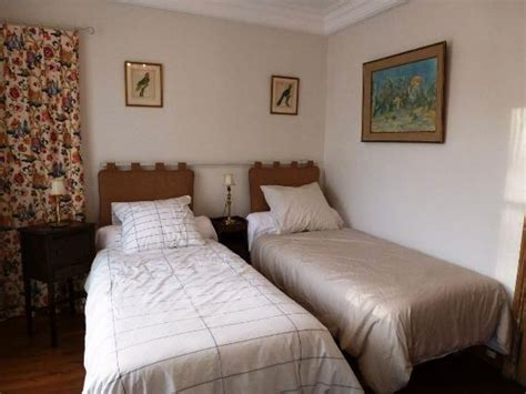 idee deco chambre ado fille déco chambre avec 2 lits simples