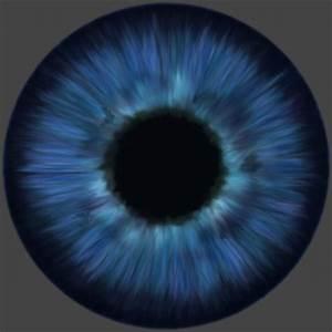 Eye Texture Pack | RockThe3D