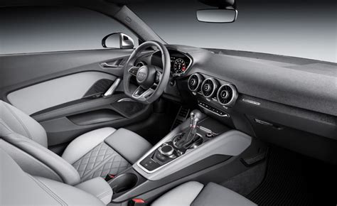 top   car interiors   buy   autoguide