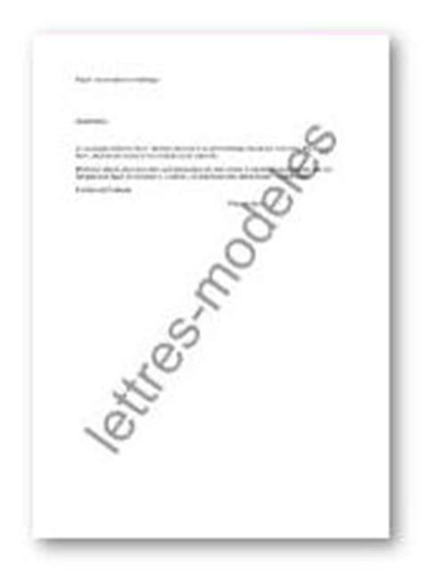 modèle de lettre de renonciation mod 232 le et exemple de lettres type renonciation 224 l h 233 ritage