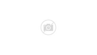 Tamil Saraswati Puja Happy Animated Messages Quotes