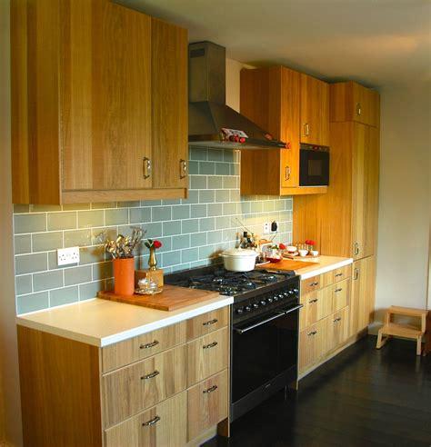 cuisine hyttan ikea hyttan favorit kitchen kitchens