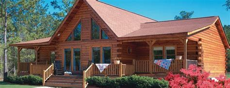 log cabin prices log cabin kit prices best of log cabin homes kits