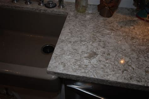 bathroom cabinets ideas kohler with cambria quay sinks faucets