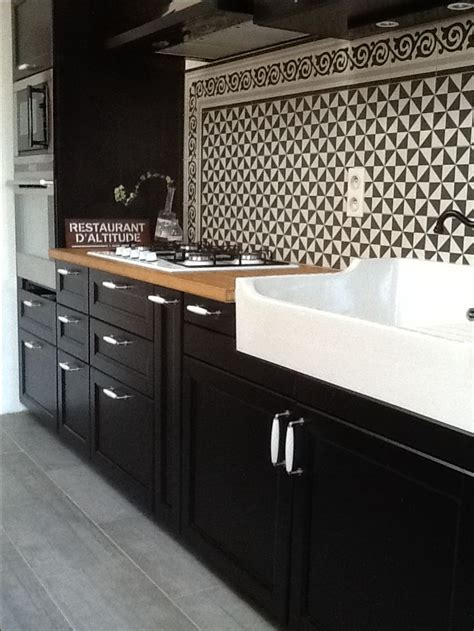 cuisine laxarby ikea 17 best ideas about black white kitchens on
