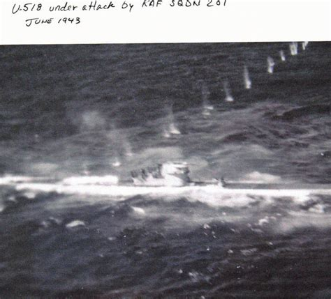 German U Boat Attacks Newfoundland by Canada Remembers Those Lost During U Boat Attacks On