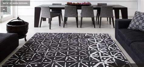 Designer Rugs :: Home