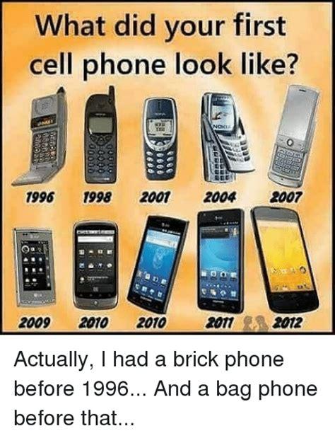 Nokia Brick Phone Meme - 25 best memes about brick phone brick phone memes