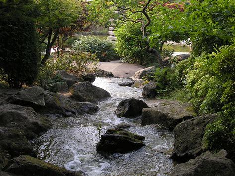 Filebonn, Rheinaue, Japanischer Gartenjpg Wikimedia