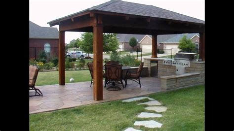 backyard patio roof ideas roof patio roof designs for contemporary patio and garden decorating ideas ampizzalebanon com