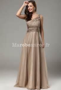 robe simple pour mariage robes de soirée pour un mariage