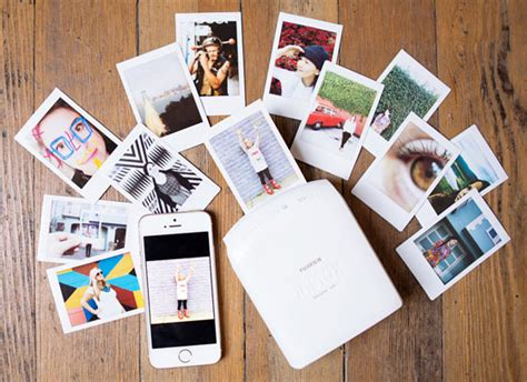 printing pictures from iphone 5 ways to print instagram photos from your iphone