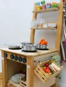 spielküche selber bauen über 1 000 ideen zu kinderküche selber bauen auf kinderküche spülmaschine und