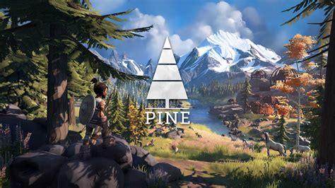 Pine gratis su Epic Games Store dal 6 al 13 maggio: un ...