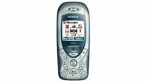 Smartphone Bis 250 Euro Im Test : handys bis 250 euro chip ~ Jslefanu.com Haus und Dekorationen