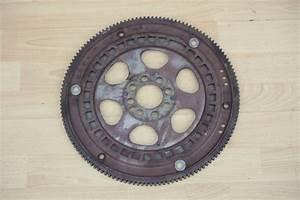 Buy  Drive Plate Flywheel For Jaguar Xk8    Xj8  Fast