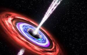 black hole creation wallpaper - /space/black_hole/black ...