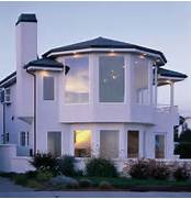 Modern House Design Ideas New Home Designs Latest Beautiful Modern Homes Designs Exterior