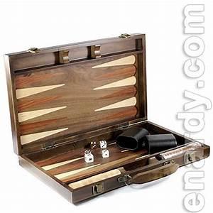 Backgammon Spiel Kaufen : backgammon set kaufen backgammon ~ A.2002-acura-tl-radio.info Haus und Dekorationen