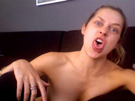 Teresa Palmer Nude Photos Leaked